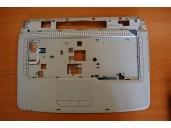 Horní plastový kryt pro Acer Aspire 5920/2