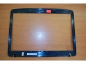 Rámeček LCD pro Acer Aspire 5530/2