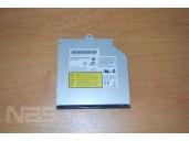 obrázek DVD vypalovačka DS-8A1P