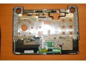 obrázek Horní plastový kryt pro Toshiba Satellite A300