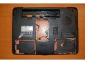 obrázek Spodní plastový kryt pro Toshiba Satellite A300