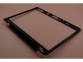 obrázek Rámeček LCD pro Toshiba Satellite A300