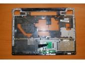 obrázek Horní plastový kryt pro Toshiba Equium A200/2