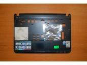 obrázek Horní plastový kryt pro MSI U100