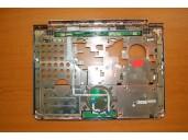 obrázek Horní plastový kryt pro Packard Bell RS65