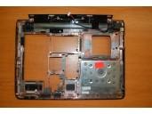 obrázek Spodní plastový kryt pro Packard Bell RS65