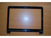 obrázek Rámeček LCD pro Packard Bell RS65