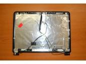 obrázek LCD cover (zadní plastový kryt LCD) pro Packard Bell RS65