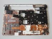 obrázek Horní plastový kryt pro Packard Bell TJ68