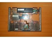 obrázek Horní plastový kryt pro Packard Bell BG45