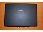 obrázek LCD cover (zadní plastový kryt LCD) pro HP Compaq Presario F500