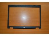 obrázek Rámeček LCD pro HP Compaq 6510b