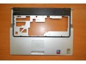 obrázek Horní plastový kryt pro Sony Vaio PCG-Z1WAMP