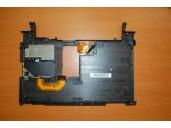 obrázek Spodní plastový kryt pro Sony Vaio VGN-TZ21XN