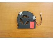 Ventilátor pro Acer Aspire 5310