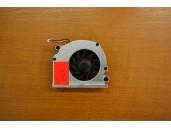 obrázek Ventilátor pro FS Amilo FY27