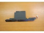 obrázek Reproduktory pro HP Compaq 6510b, PN: 443909