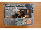 obrázek Horní plastový kryt pro Acer Aspire 5720/2