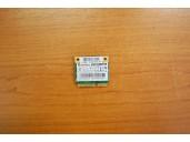 obrázek WiFi PCI Express Half MiniCard AzureWave AR5B195