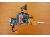 obrázek Základní deska pro Toshiba Portege R500