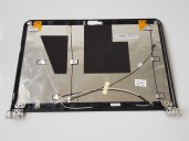 obrázek LCD cover (zadní plastový kryt LCD) pro Packard Bell TJ64 NOVÝ