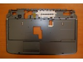 obrázek Horní plastový kryt pro Acer Aspire 5735 NOVÝ