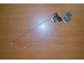 obrázek Panty pro Toshiba Satellite A665 NOVÉ