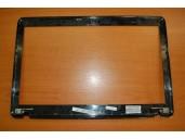 obrázek Rámeček LCD pro Toshiba Satellite A665 NOVÝ