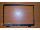 obrázek Rámeček LCD pro FS Amilo Pi1505