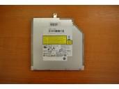 obrázek DVD vypalovačka BC-5500A