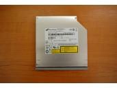 obrázek DVD přehrávač/CD vypalovačka GCC-T10N
