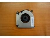 Ventilátor pro Acer Aspire 3690 NOVÝ