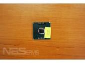 obrázek Procesor Intel Pentium Dual-Core Mobile T4200 SLGJN