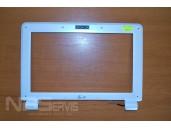 obrázek Rámeček LCD pro Asus EEE 1000HA