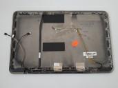 obrázek LCD cover (zadní plastový kryt LCD) pro HP Envy 15