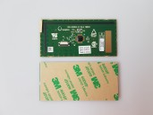 obrázek Touchpad pro Acer Aspire 5536 NOVÝ