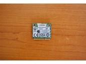 WiFi PCI Express Half MiniCard Broadcom BCM94322HM8L
