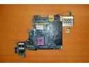 Základní deska pro Dell Latitude E6400
