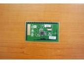 Touchpad pro Acer Extensa 5620 NOVÝ