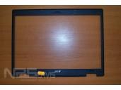 Rámeček LCD pro Acer Extensa 5513/2