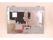 obrázek Horní plastový kryt pro Sony Vaio VGN-N130G