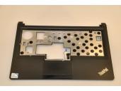 obrázek Horní plastový kryt pro IBM Edge 13/2, FRU: 04w0342