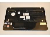 obrázek Horní plastový kryt pro Toshiba Satellite L650