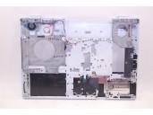 obrázek Horní plastový kryt pro Sony Vaio VGN-FZ21Z