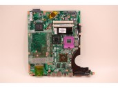 Základní deska pro HP Pavilion dv7-2000 Intel 516292-001 NOVÁ