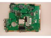 obrázek Základní deska pro Packard Bell SJ51 AMD NOVÁ