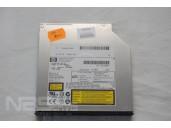 obrázek DVD přehrávač/CD vypalovačka GCC-4241N