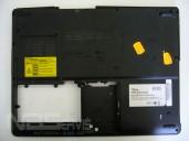 obrázek Spodní plastový kryt pro FS Amilo Pi2540