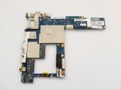 obrázek Základní deska pro IBM (FRU: 63Y1844) NOVÁ