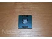 Procesor Intel Pentium Dual-Core Mobile T2370 SLA4J